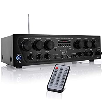Best 6 channel receiver Reviews