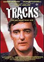 Tracks [DVD] [Import]
