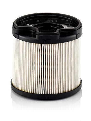 Preisvergleich Produktbild Original MANN-FILTER Kraftstofffilter PU 922 X evotop Für PKW