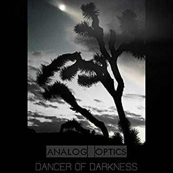 Dancer of Darkness