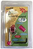 Razor Kickstand only Scooter - Pink (New)