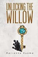 Unlocking the Willow