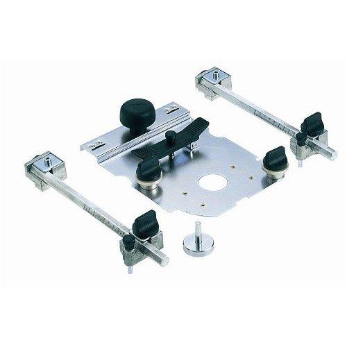 Festool 583290 - Set de perforación en línea LR 32 Set