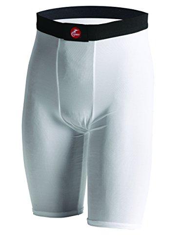 Cramer Men's Compression Shorts for...