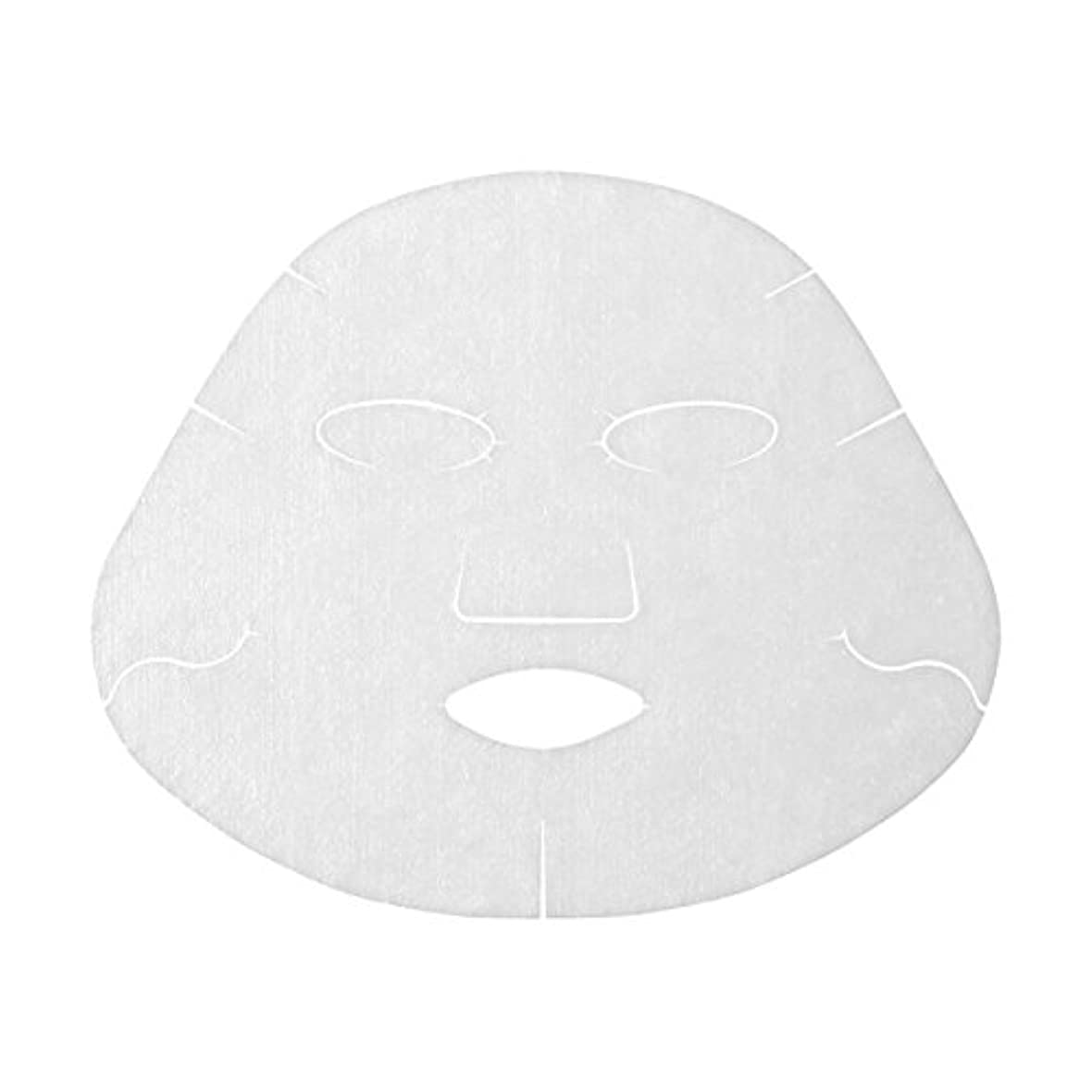 戻す控えめなシャットアクアレーベル リセットホワイトマスク <1枚入り> 18mL×1枚 【医薬部外品】