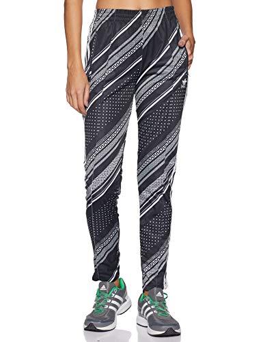 Adidas Sst Tp AY9437, Pantaloni Donna
