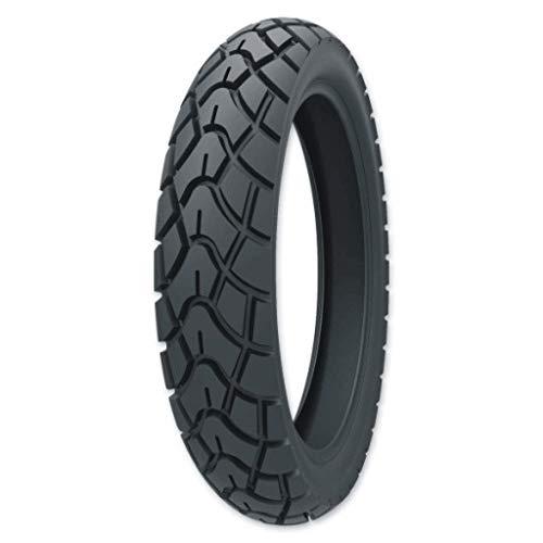 Kenda pneu k272 3. 00–17 45P 4PR e11