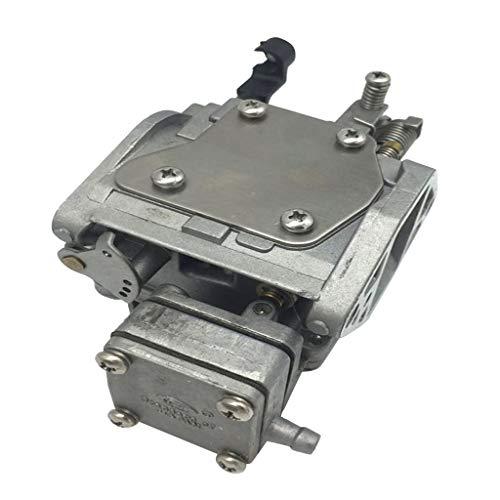 non-brand Sharplace Carburateur 63V-14301-00 Moteur Hors-Bord