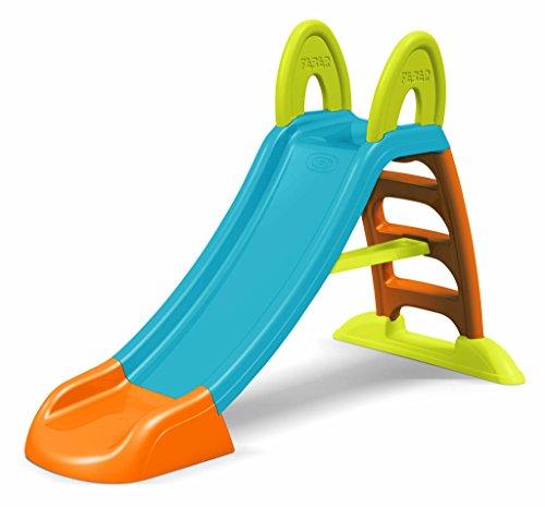 Feber - Slide Plus con agua