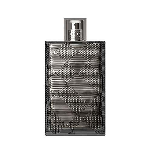 BURBERRY Brit Rhythm Men 2 EDT, 90 ml