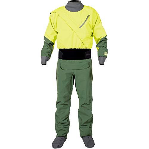 Kokatat Gore-Tex-Front Drysuit Mantis