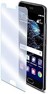 ستيكر شاشة حماية هواوي P10 بلس ,ضد الخدش,شاشة زجاجية