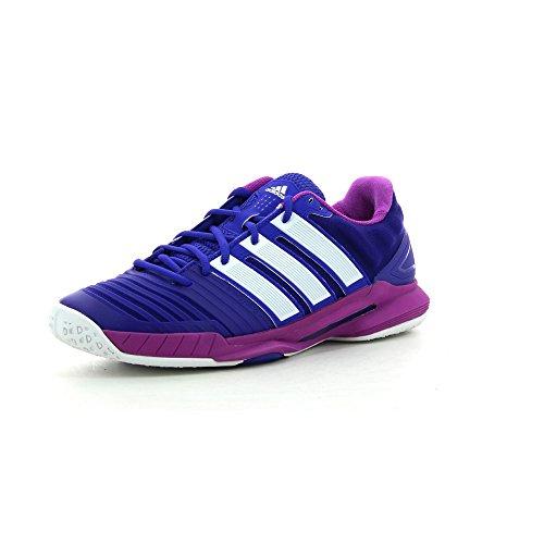 adidas Adipower Stabil 11 Women's Gerichtsschuh - SS15-41.3