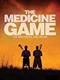 Medicine Game, The