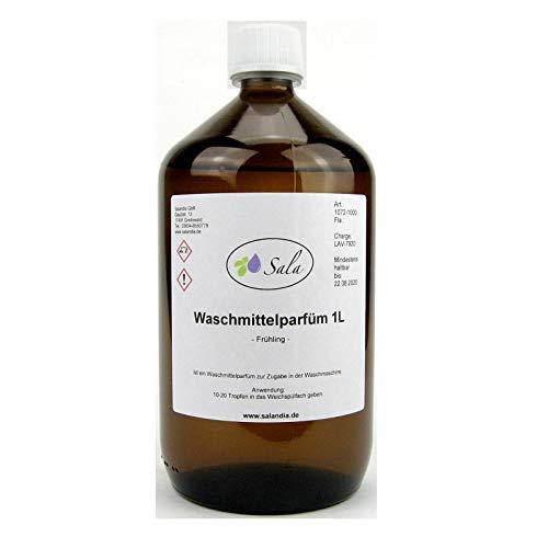 Sala Frühling Waschmittelparfüm 1000 ml 1 L