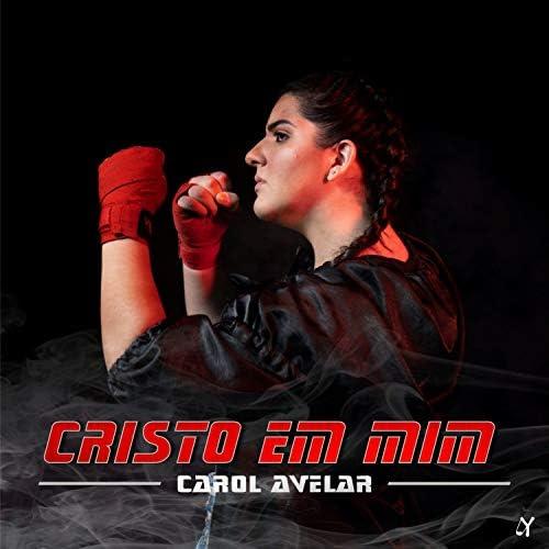 Carol Avelar