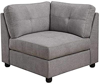 Amazon.com: HENGTONGTONGXUN Sofa, Convertible Sleep Sofa ...