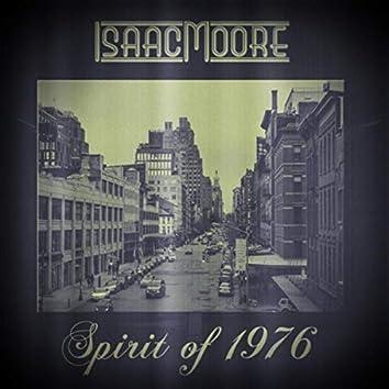 Spirit of 1976