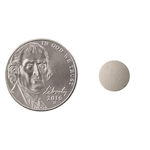 Tabletas avanzadas de melatonina para dormir Natrol con vitamina B6, lo ayuda a conciliar el sueño más rápido, permanecer dormido más tiempo, liberación controlada de 2 capas, 100% libre de drogas, fuerza máxima, 10 mg, 100 unidades