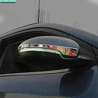 schwarz passt für Hyundai Tucson elektr Außenspiegel links kpl beheizb
