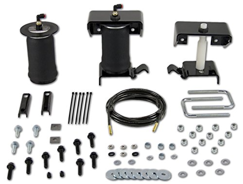 04 silverado lift kit - 5