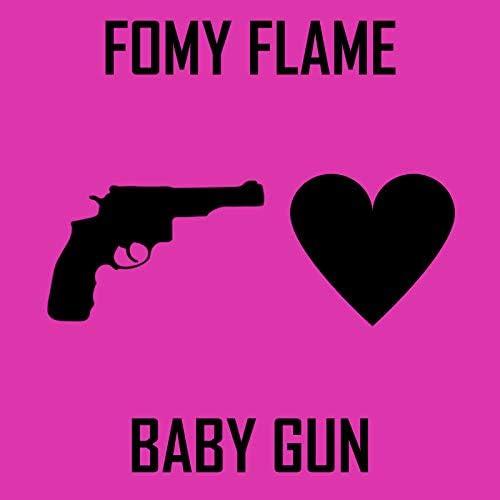 FOMY FLAME