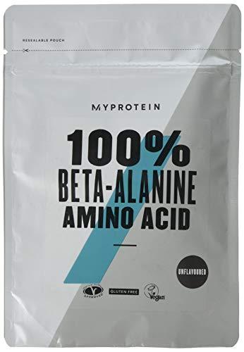 My Protein 250 g Beta Alanine Amino Acid