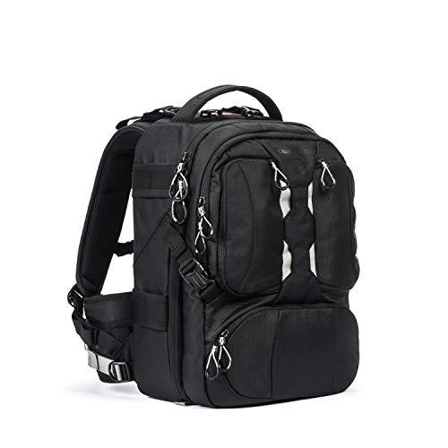 Tamrac Anvil Slim 11 Photo Backpack with Belt