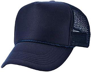 高級系 メッシュキャップ スナップバック シンプル EX 無地 キャップ 帽子 オリジナル 別注 転写 プリント 対応可
