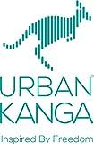Urban Kanga Kindersitz - 9