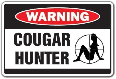 🌈 cougar milf hot