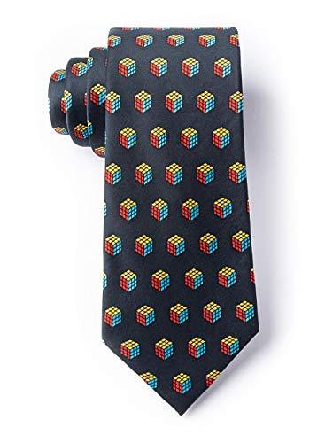 cubo estrecho fabricante Wild Ties