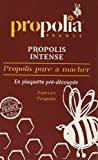 Propolis Pure A macher - 10g - Propolia - Made in France