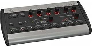 behringer powerplay p1 manual