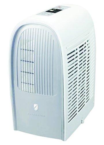 Friedrich P08S 8,000 BTU - 115 Volt - Compact Portable Room Air Conditioner