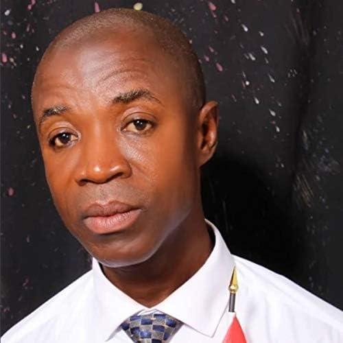 Evangelist Isaac Ofori