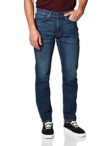 Pantalón Hombre  marca Levi's