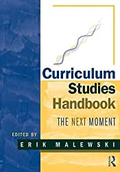 The Purpose of Curriculum Evaluation | educational research