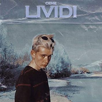 Lividi