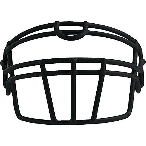 Rawlings SO2RU Facemask Color Black