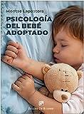 Psicología del bebé adoptado: 0 (Amae)