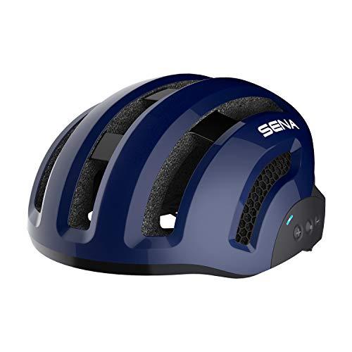 Sena Smart Cycling Helmet
