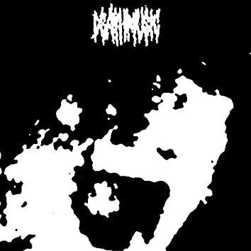 Deathmusic