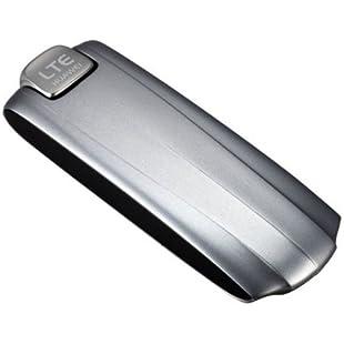 Huawei E398u-1 LTE 4G USB Rotator the World's FASTEST available Stick Dongle
