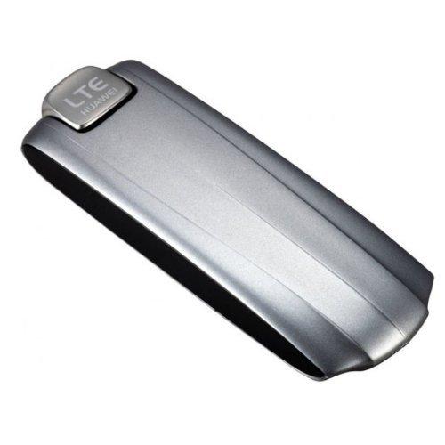 LTE-Dongle (100Mbps) für Huawei E398-u1 4G EE
