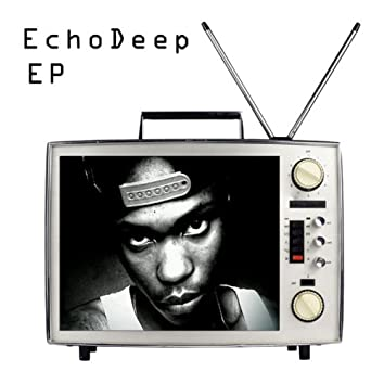 Deep Roots EP