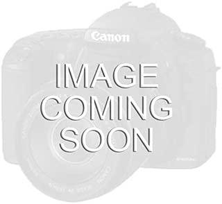 Streamlight 750158 Tailcap/Switch Assembly Only, Stinger XT