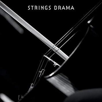 Strings Drama