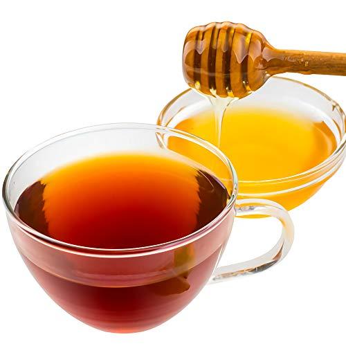 ばんどう紅茶 ノンカフェイン生姜紅茶 60包入