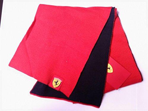 OCC sportwear Ferrari Foulard Scart